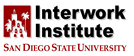 Interwork Institute Center for Distance Learning
